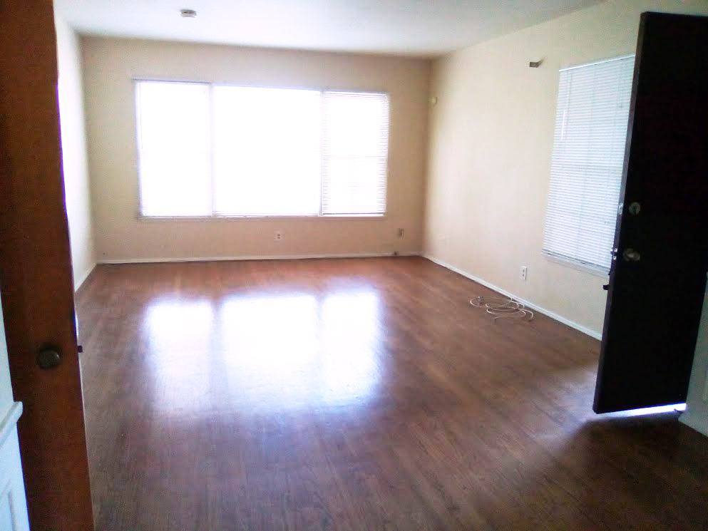 244 – living room