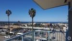 Unit 5 - Ocean View.jpg